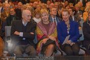 Jasper Johns Ausstellung - Oberes Belvedere - Mo 12.01.2015 - 31