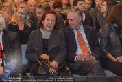 Jasper Johns Ausstellung - Oberes Belvedere - Mo 12.01.2015 - 33