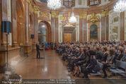 Jasper Johns Ausstellung - Oberes Belvedere - Mo 12.01.2015 - 46
