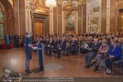 Jasper Johns Ausstellung - Oberes Belvedere - Mo 12.01.2015 - 56