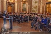 Jasper Johns Ausstellung - Oberes Belvedere - Mo 12.01.2015 - 57
