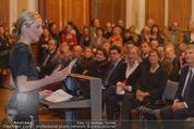 Jasper Johns Ausstellung - Oberes Belvedere - Mo 12.01.2015 - Alexa WESNER58