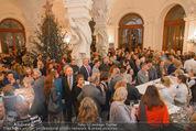 Jasper Johns Ausstellung - Oberes Belvedere - Mo 12.01.2015 - 91