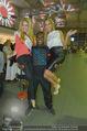 Promi Skirennen Kick-Of Event - Megadenzel Erdberg - Di 13.01.2015 - Vanessa HOOPER, Biko BOTOMANUGU, Yvonne RUEFF30