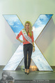 Promi Skirennen Kick-Of Event - Megadenzel Erdberg - Di 13.01.2015 - Vanessa HOOPER44