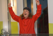 Kiddy Contest bei Ronald McDonald - Ronald McDonald Kinderhilfehaus - Di 13.01.2015 - Erwin KIENAST10