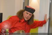 Kiddy Contest bei Ronald McDonald - Ronald McDonald Kinderhilfehaus - Di 13.01.2015 - Erwin KIENAST23