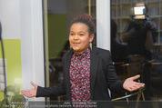Kiddy Contest bei Ronald McDonald - Ronald McDonald Kinderhilfehaus - Di 13.01.2015 - 24