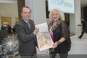 Strahlend Schön Kalenderpräsentation - Labstelle - Di 13.01.2015 - Walter IMP, Marika LICHTER27