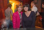 Premiere ´Zweifel´ - Stadttheater Walfischgasse - Mi 14.01.2015 - Guggi L�WINGER, Eva Maria MAROLD18