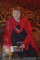 Premiere ´Zweifel´ - Stadttheater Walfischgasse - Mi 14.01.2015 - Elfriede OTT27