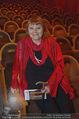 Premiere ´Zweifel´ - Stadttheater Walfischgasse - Mi 14.01.2015 - Elfriede OTT28