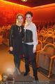 Premiere ´Zweifel´ - Stadttheater Walfischgasse - Mi 14.01.2015 - Eva-Christina BINDER, Anna Sophie KRENN30
