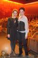 Premiere ´Zweifel´ - Stadttheater Walfischgasse - Mi 14.01.2015 - Eva-Christina BINDER, Anna Sophie KRENN31