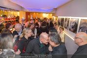 Premiere ´Zweifel´ - Stadttheater Walfischgasse - Mi 14.01.2015 - 32
