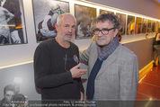 Premiere ´Zweifel´ - Stadttheater Walfischgasse - Mi 14.01.2015 - Fritz EGGER, Bernd JESCHEK42