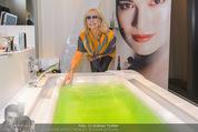 Style up your Life - Melia Hotel, Wien - Mi 14.01.2015 - Dagmar KOLLER11