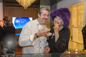 Style up your Life - Melia Hotel, Wien - Mi 14.01.2015 - Siegfried KR�PFL, Andrea BUDAY16