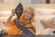 Style up your Life - Melia Hotel, Wien - Mi 14.01.2015 - Dagmar KOLLER3