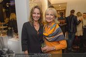 Style up your Life - Melia Hotel, Wien - Mi 14.01.2015 - Dorothea SCHUSTER, Dagmar KOLLER35