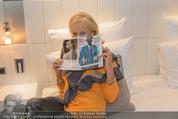 Style up your Life - Melia Hotel, Wien - Mi 14.01.2015 - Dagmar KOLLER36