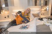 Style up your Life - Melia Hotel, Wien - Mi 14.01.2015 - Dagmar KOLLER37