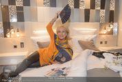 Style up your Life - Melia Hotel, Wien - Mi 14.01.2015 - Dagmar KOLLER38