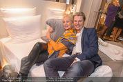 Style up your Life - Melia Hotel, Wien - Mi 14.01.2015 - Dagmar KOLLER, Adi WEISS39