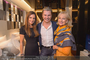 Style up your Life - Melia Hotel, Wien - Mi 14.01.2015 - Bettina ASSINGER, Dagmar KOLLER, Adi WEISS4