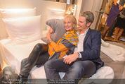 Style up your Life - Melia Hotel, Wien - Mi 14.01.2015 - Dagmar KOLLER, Adi WEISS40