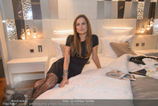 Style up your Life - Melia Hotel, Wien - Mi 14.01.2015 - Bettina ASSINGER41
