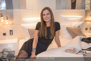 Style up your Life - Melia Hotel, Wien - Mi 14.01.2015 - Bettina ASSINGER42
