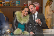 Style up your Life - Melia Hotel, Wien - Mi 14.01.2015 - Christopher WOLF, Atousa MASTAN47