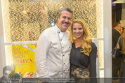 Style up your Life - Melia Hotel, Wien - Mi 14.01.2015 - Siegfried KR�PFL, Christine REILER48