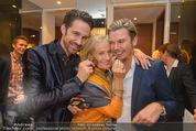 Style up your Life - Melia Hotel, Wien - Mi 14.01.2015 - Michael LAMERANER, Dagmar KOLLER, Adi WEISS71