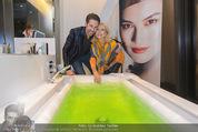 Style up your Life - Melia Hotel, Wien - Mi 14.01.2015 - Dagmar KOLLER, Michael LAMERANER77