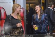 Style up your Life - Melia Hotel, Wien - Mi 14.01.2015 - Christine REILER, Maria K�STLINGER82