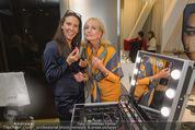 Style up your Life - Melia Hotel, Wien - Mi 14.01.2015 - Dagmar KOLLER, Maria K�STLINGER84