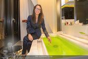 Style up your Life - Melia Hotel, Wien - Mi 14.01.2015 - Maria K�STLINGER85