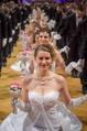 114. Zuckerbäckerball - Hofburg - Do 15.01.2015 - Balleröffnung, Debüdanten, Einzug, tanzen, Tanzpaare104