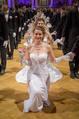 114. Zuckerbäckerball - Hofburg - Do 15.01.2015 - Balleröffnung, Debüdanten, Einzug, tanzen, Tanzpaare105