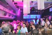 Happy - Platzhirsch - Fr 16.01.2015 - 32