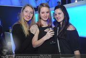 Happy - Platzhirsch - Fr 16.01.2015 - 34
