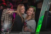 Freaky Friday - Melkerkeller - Fr 16.01.2015 - 3