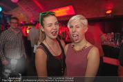 Freaky Friday - Melkerkeller - Fr 16.01.2015 - 35