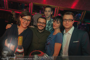 Freaky Friday - Melkerkeller - Fr 16.01.2015 - 36