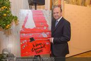 Opernball Pressekonferenz - Staatsoper - Di 20.01.2015 - Dominique MEYER6