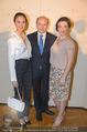 Opernball Pressekonferenz - Staatsoper - Di 20.01.2015 - Dominique MEYER, Olga BEZSMERTNA, Aida GARIFULLINA69