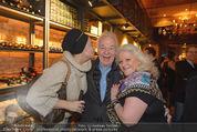 Charity Versteigerung - Planters - Mi 21.01.2015 - Marika LICHTER, Andrea BUDAY, Harald SERAFIN17