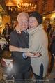 Charity Versteigerung - Planters - Mi 21.01.2015 - Andrea BUDAY, Harald SERAFIN19